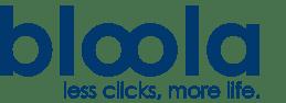 logo_mit_claim_ohne_cr-1