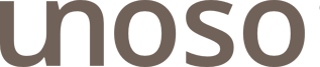unoso Logo