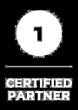 onelogin certified partner