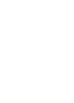 onelogin certified partner